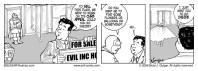 comic-2006-05-01-hostile_takeover.jpg