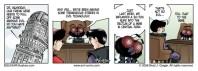 comic-2008-11-17-Winning-the-VILF.jpg