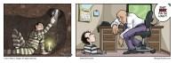comic-2011-03-24-Escape-the-cubicle.jpg