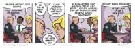 comic-2011-11-10-Villainaire-Matchmaker.jpg