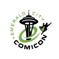 emerald_city_logo