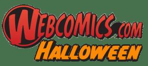 webcomics-halloween3