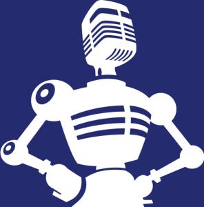 robot-corner