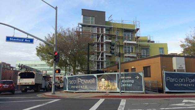 parc-on-powell-emeryville-lease-housing