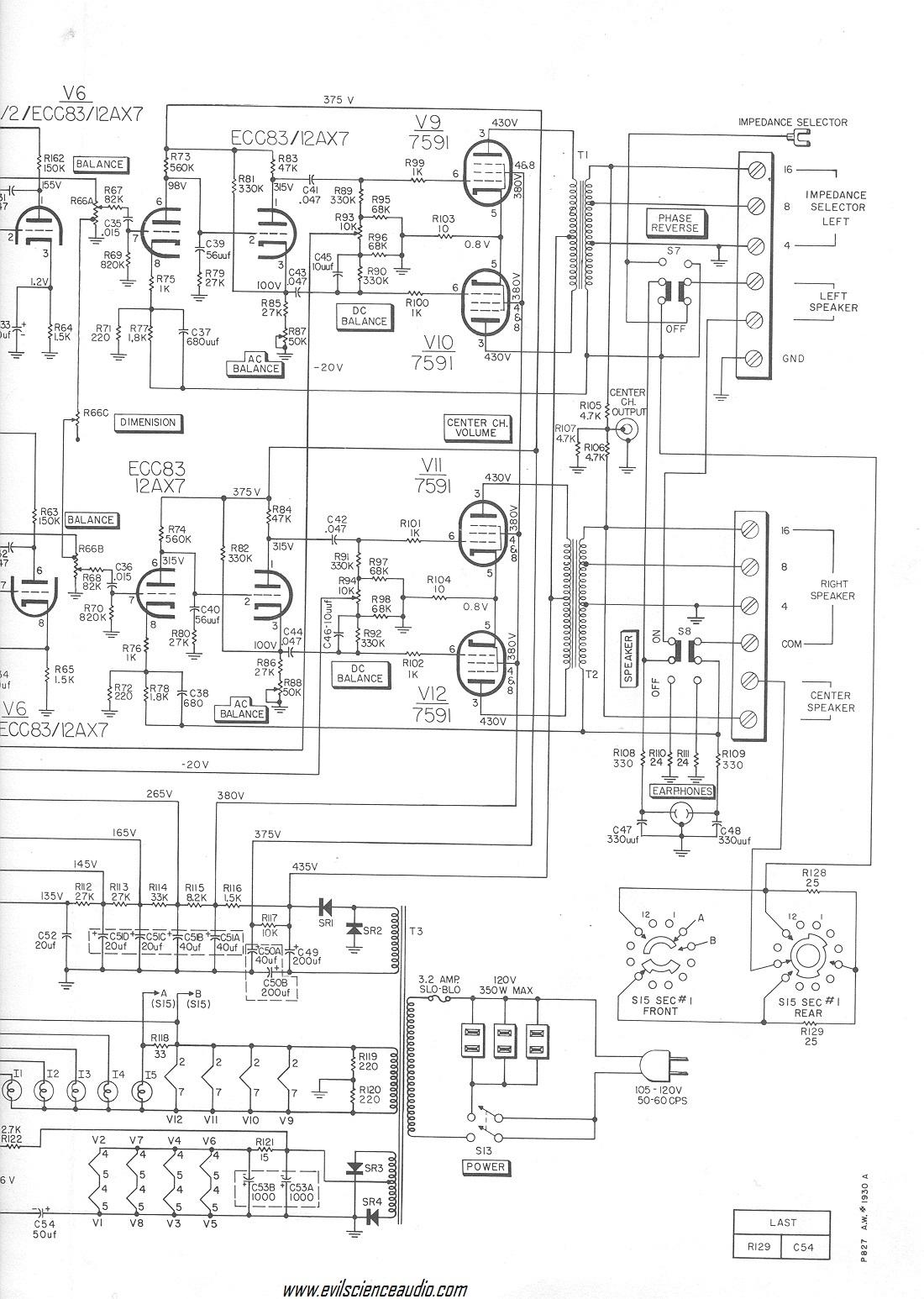 pics photos schematics circuit diagram