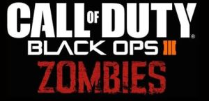 black-ops-3-zombies-logo