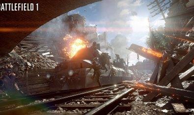 battlefield-ea-play-screenshot-03