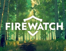 Firewatch is coming to Xbox One later this month