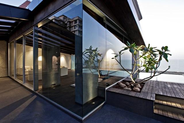 30_aj-architects--panoramah-03