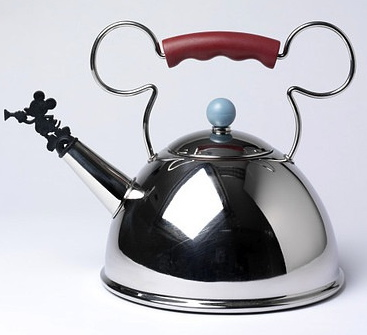 Michael-Graves-Mickey-Mouse-Alessi-Kettle-