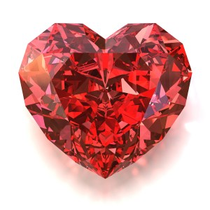 17944-bright-red-heart-shaped-diamond