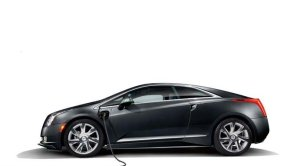 cadillac-elr-charging-station