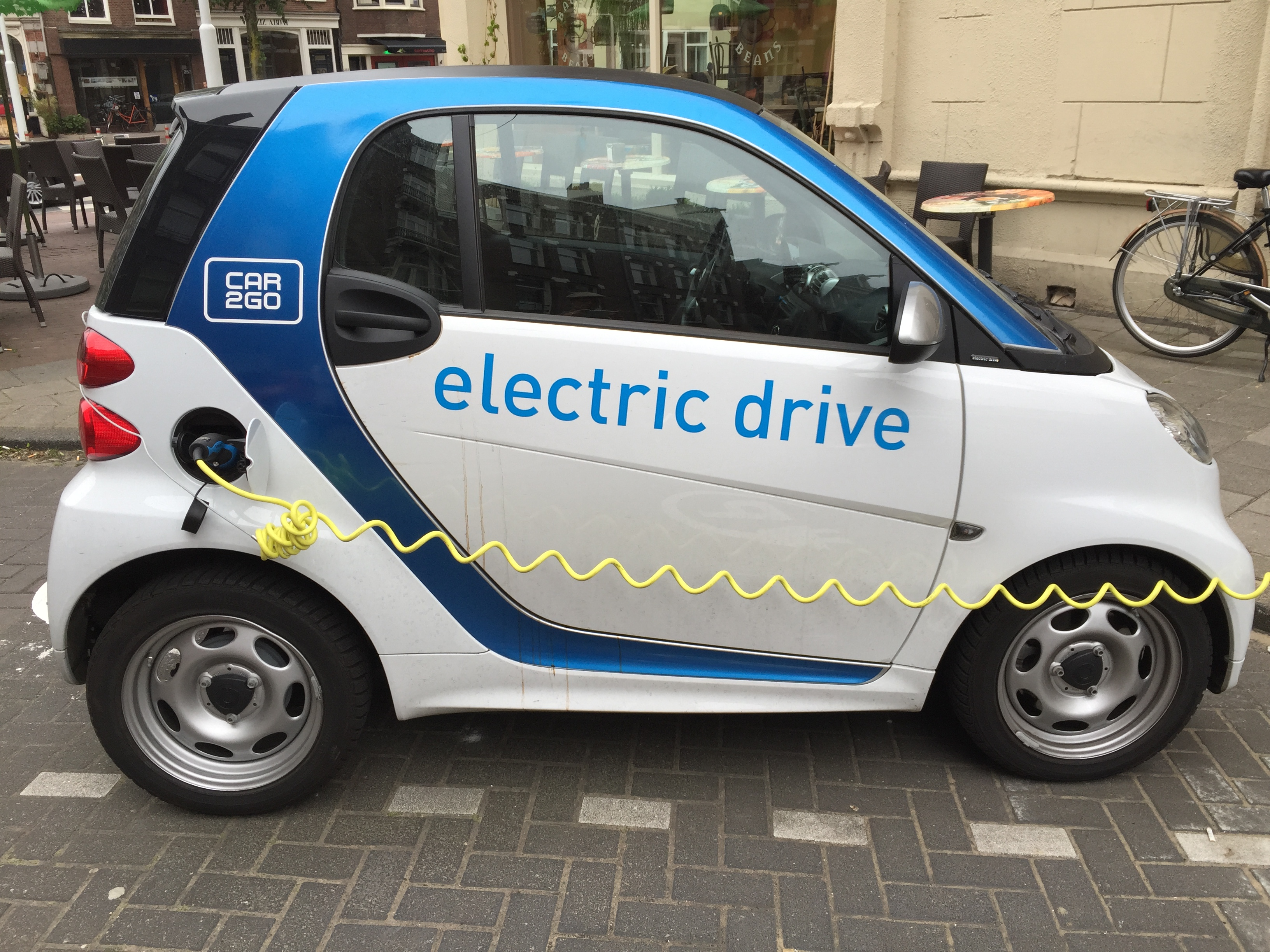 Electric Cars Range 11 Electric Cars With Most Range List Cleantechnica