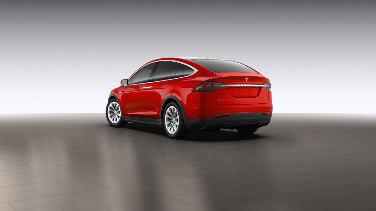 Tesla Model X Price, & Model 3 Plan -- Elon Musk Has To Inform Lame Media