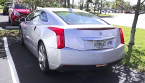 Cadillac ELR 1 copy