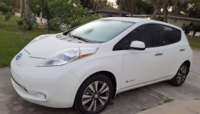 Nissan LEAF mom 6 copy