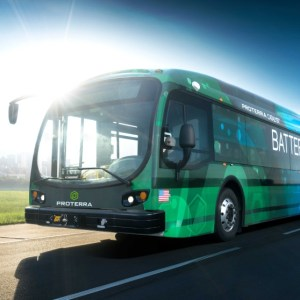 2016_09_1_proterra-catalyst-e2-bus