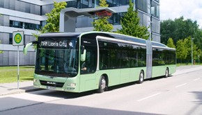 abb-electric-bus-charging-2