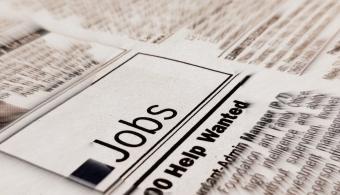 los-subsidios-por-desempleo-no-desalientan-la-busqueda-de-trabajo