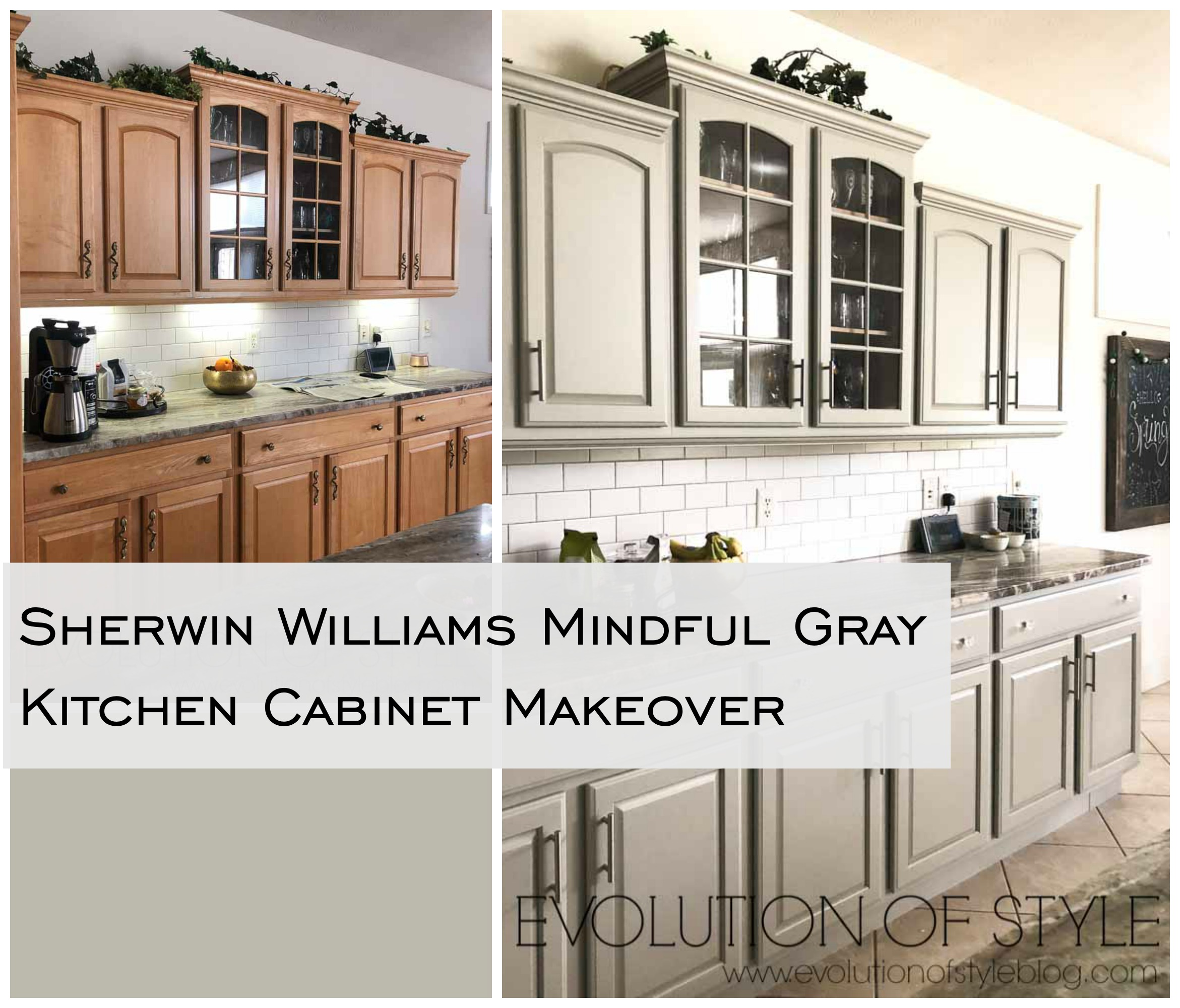 Kitchen Cabinets Victoria Mindful Gray Kitchen Cabinets Evolution Of Style