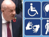 damien-green-disability-dwp