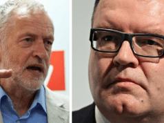 corbyn-watson-mandatory-reselection