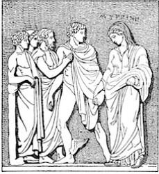 roman-gods-4.jpg