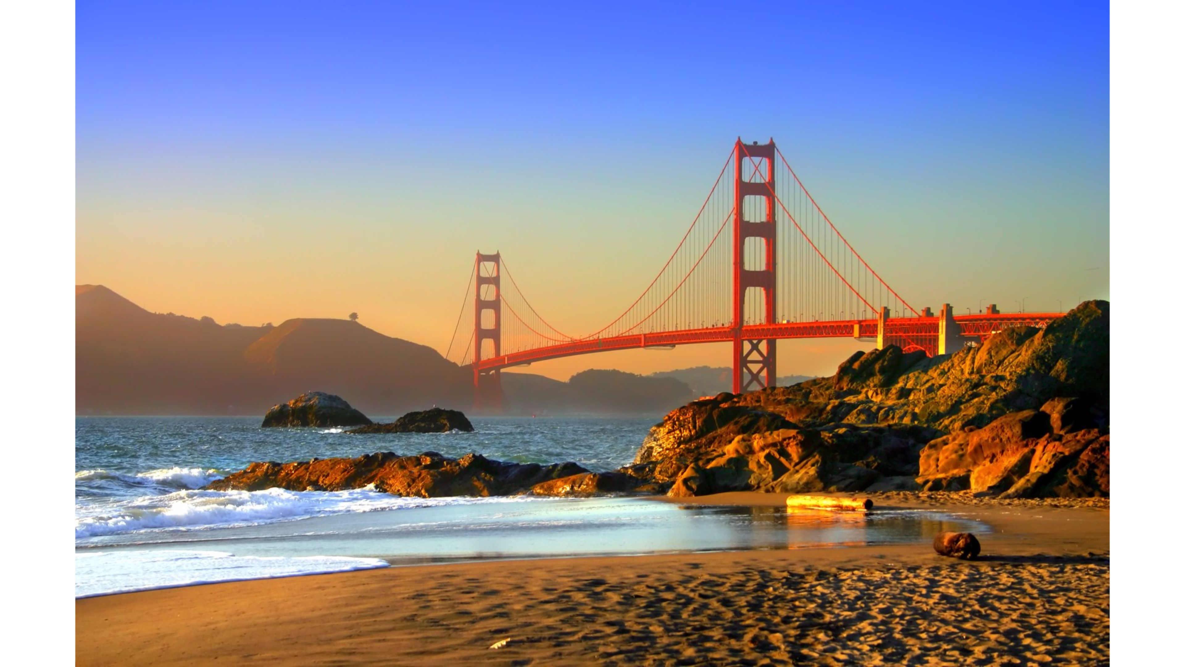 Free Quote Screensavers Wallpapers Highlights Of San Francisco Student Tour Bus Accessible