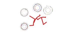 phylogenomics_logo