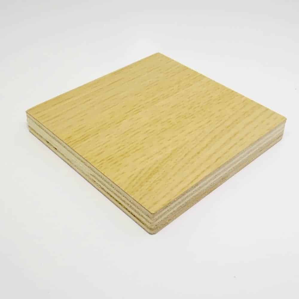 Ukuran Blockboard Plywood Vohringer Plywood