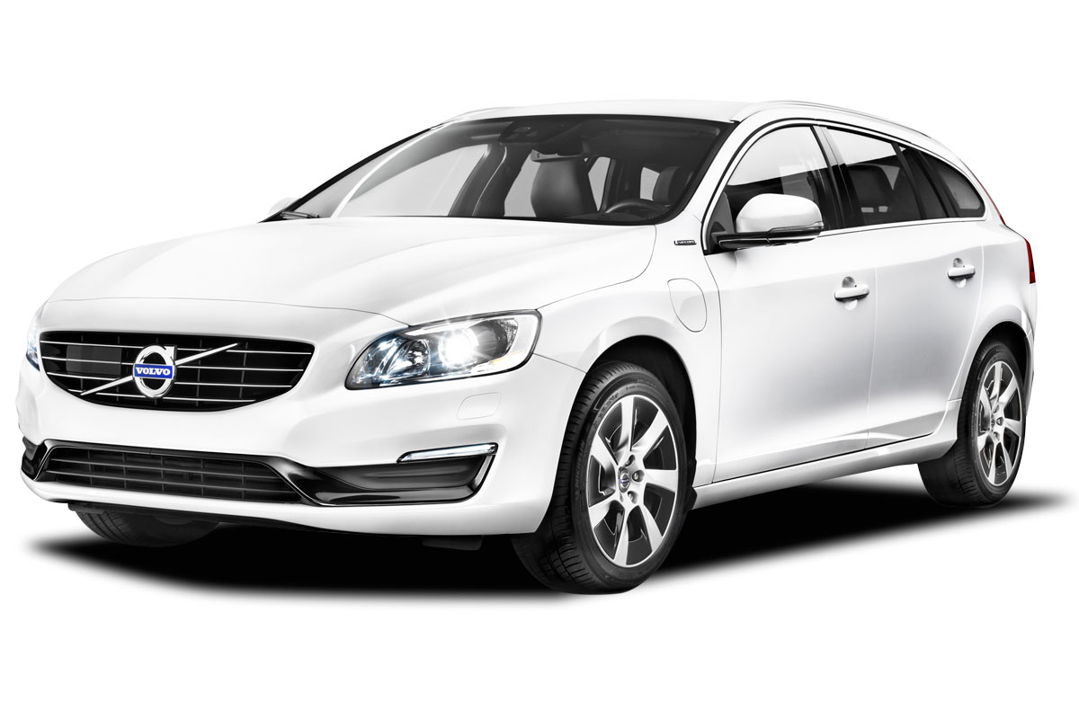 Volvo V60 Hybrid Electric Charging Stations Cost Calculator Ev Safe Charge