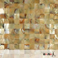 Mosaic Mother of Pearl Bathroom Tiles Manufacturers