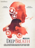 Doctor Who RadioTimes poster 01 Deep Breath