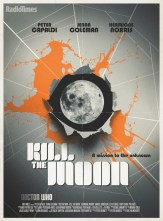 Doctor Who RadioTimes poster 07 Kill The Moon