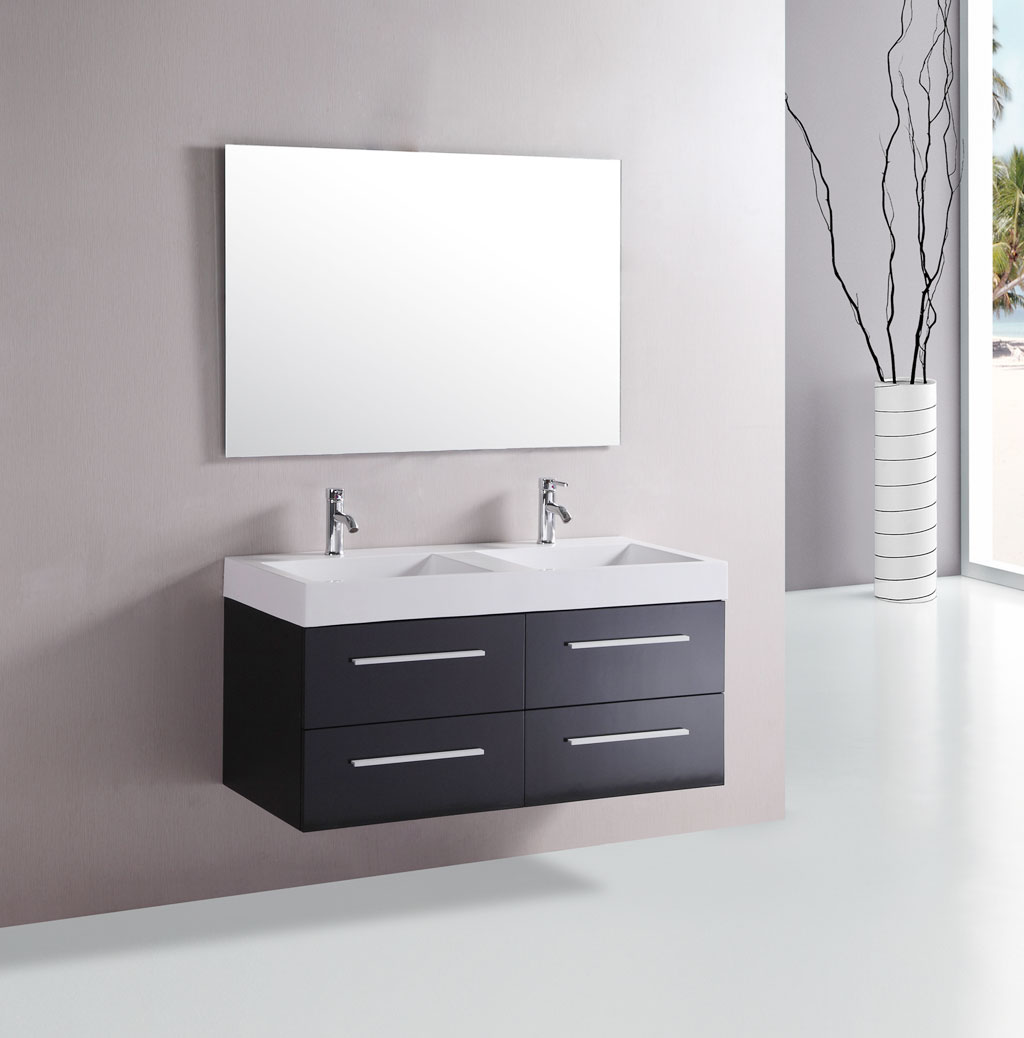 30 Floating Bathroom Vanity Small Floating Bathroom Vanity Ewdinteriors
