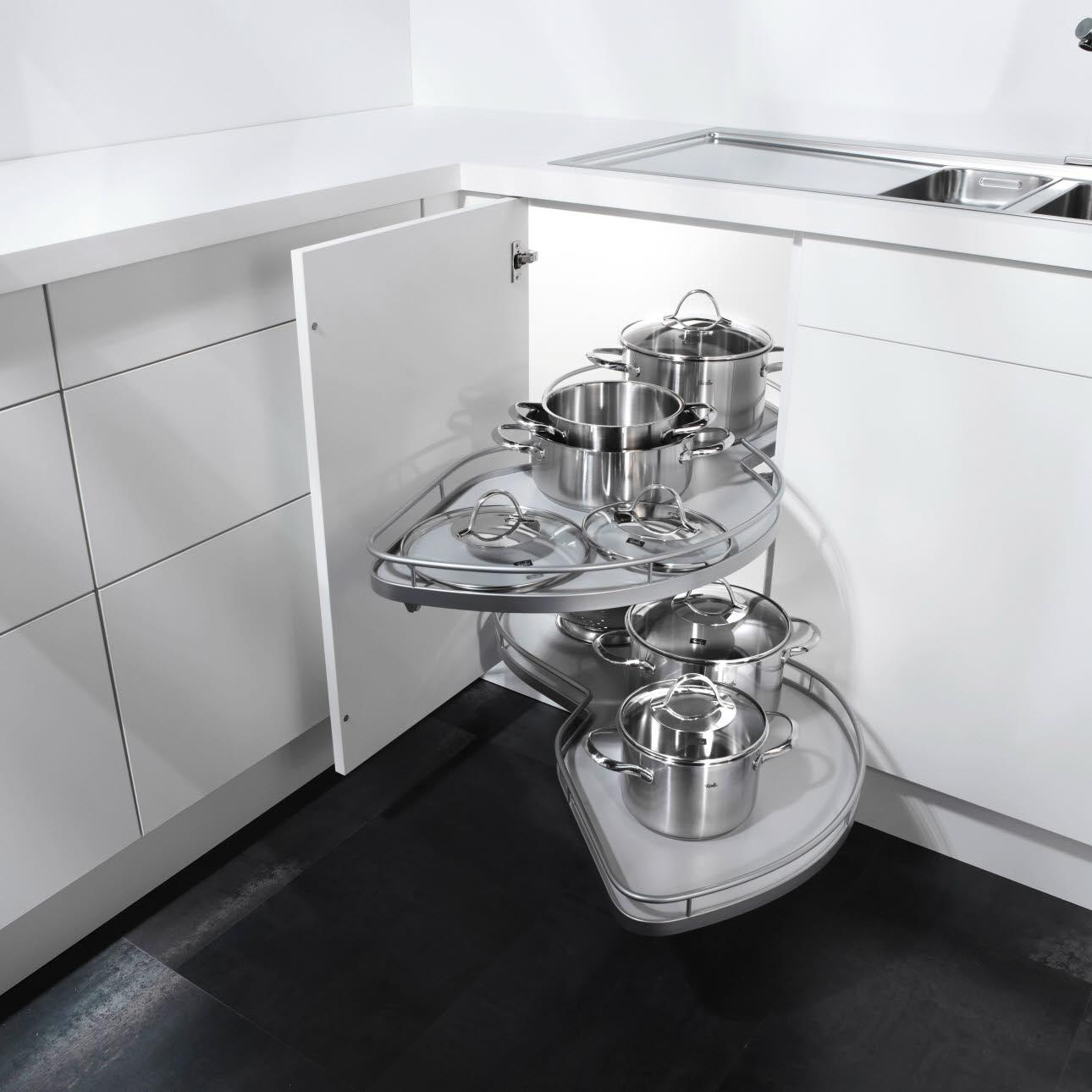 Nobilia Küche Weiß Gebraucht