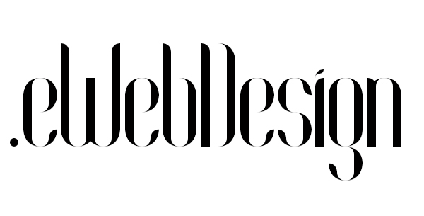 20 Useful and Free Logo Fonts \u2013 eWebDesign - modern logo fonts