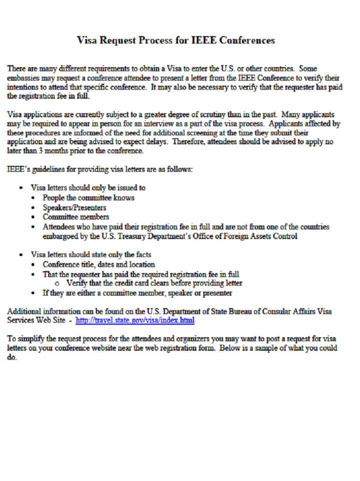 invitation letter for us business visitor visa invitation letter to visit usa for business purposes pics