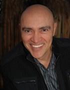 Daniel Indart