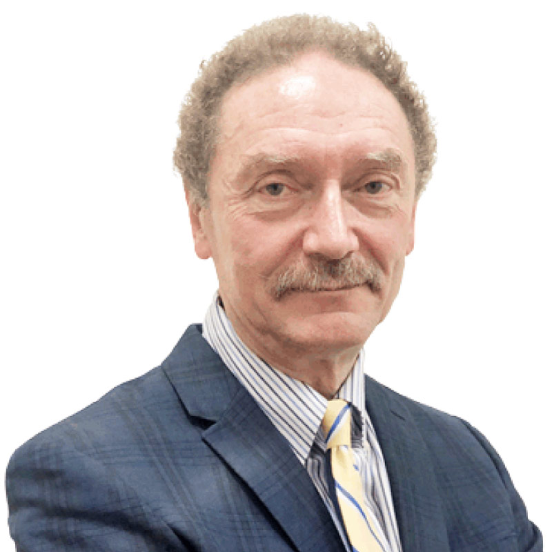 Prof.Vandewalle