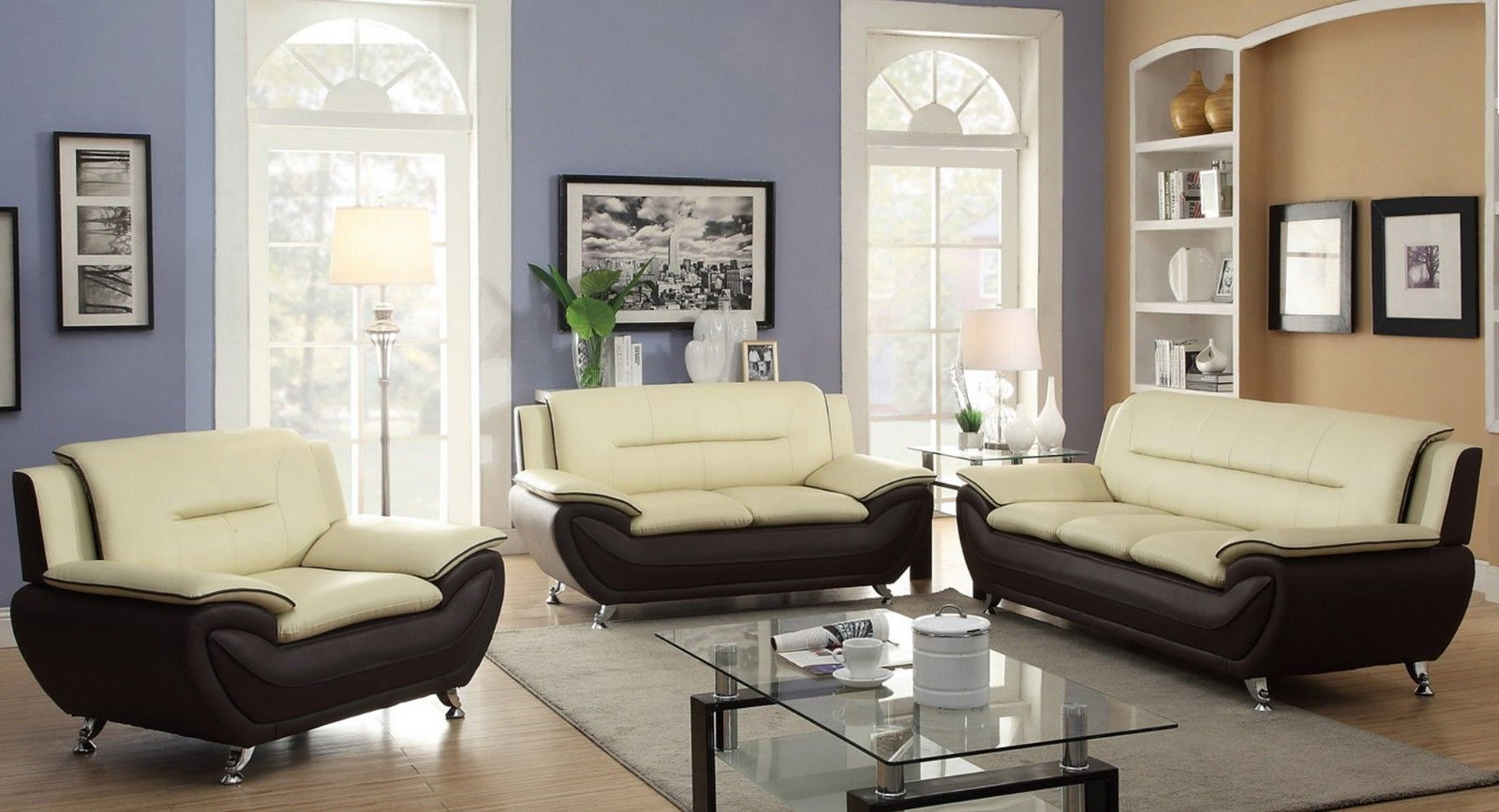 How To Choose Sofa Set In London 01162716060 Exact Viral