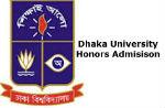 Dhaka University (DU) Admission Test Result 2016 For KA /  A Unit admission eis du ac bd