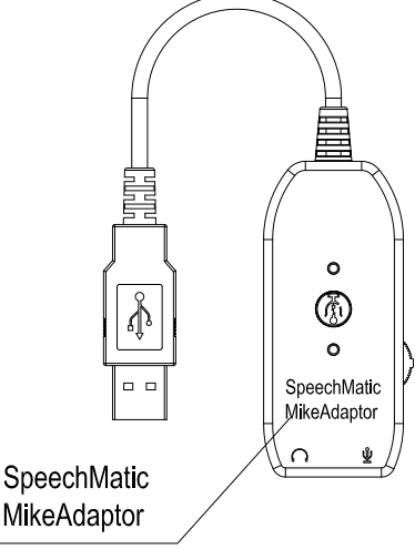 corded headset wiring diagram