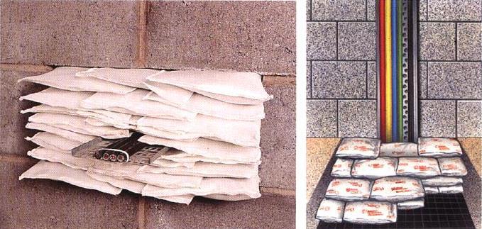 proteccion-pasiva-sellados-almohadillas