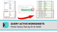 Printables. Excel Vba Active Worksheet. Lemonlilyfestival