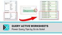 Printables. Excel Vba Active Worksheet. Lemonlilyfestival ...