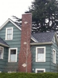Seattle Chimney Rebuilding- Excel Chimney