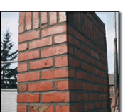 Fireplace Repair Seattle - Excel Chimney