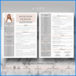3+ sample wedding budget spreadsheet Excel Spreadsheets Group - sample wedding budget