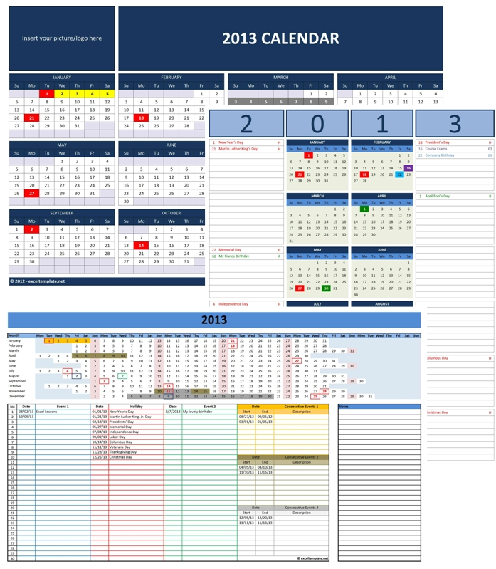 Top Result 60 Luxury Vacation Planning Calendar Template Picture - vacation planning template